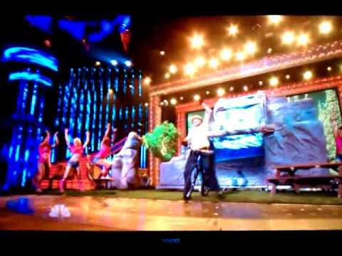 Jeremy Van Schoonhoven crash America's Got Talent