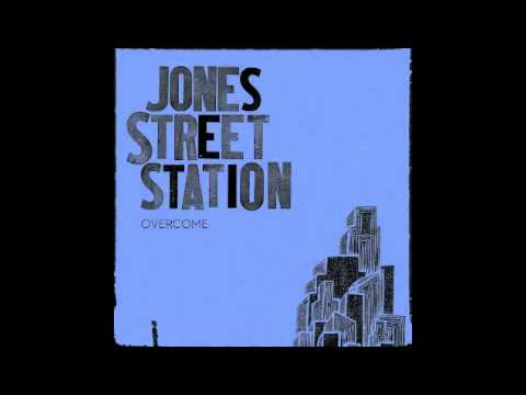 Jones Street Station - In Tall Buildings