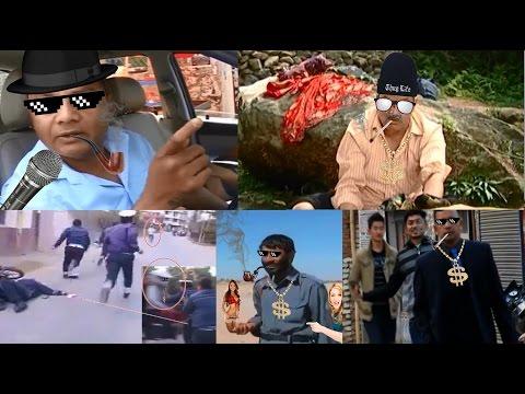 ThugLife Nepal #Part 2