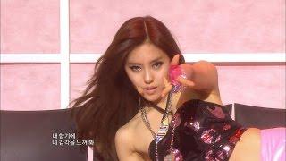 Download Lagu tvppt-ara - Crazy Because Of You, Gratis