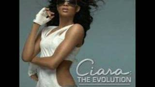 Watch Ciara Love Somebody video