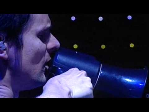 MUSE  Live at KROQ Almost Acoustic Xmas 09.12.2007 museabuse.com]