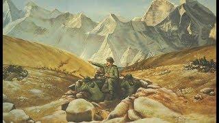দেখুন ভারতীয় সেনাবাহিনীর এতটা ক্ষমতাশালী হওয়ার রহস্যময় অজানা ইতিহাস  