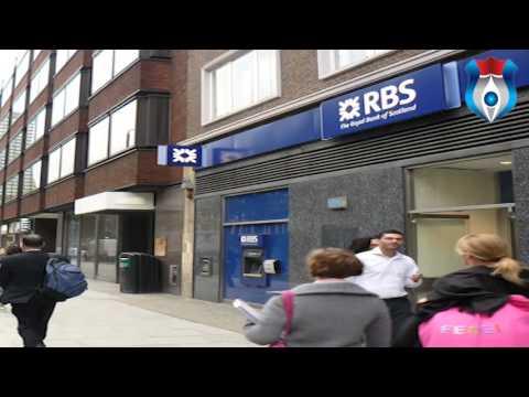 ROYAL BANK OF SCOTLAND GROUP