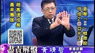 download lagu 20171006 2030 黃靖哲 盡責解盤 gratis
