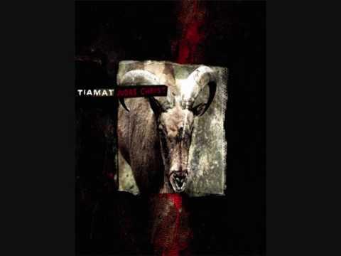 Tiamat - Sixshooter