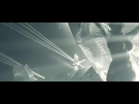 MaRLo - Haunted feat. Jano