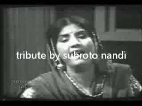 lambi judai  male virson a tribute to  the legend rashma full...