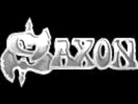 Saxon - Get Down And Dirty