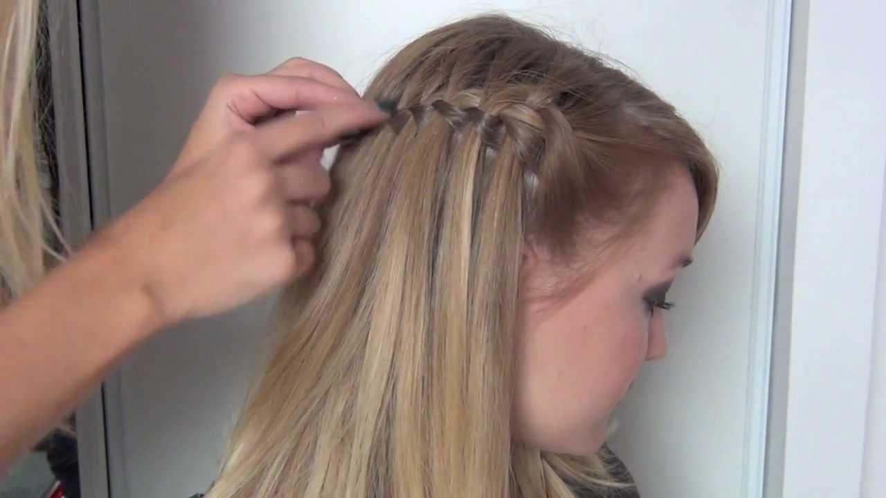 Coupe cheveux mi long pour femme 50 ans idees coiffure - Coiffure bapteme femme ...