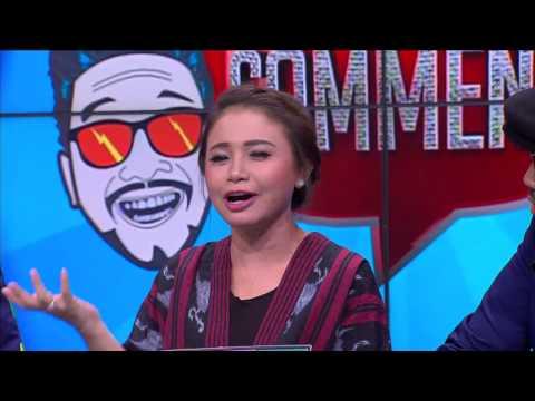 download lagu Lagu Mami Rossa Menyertai Momen Baper... gratis