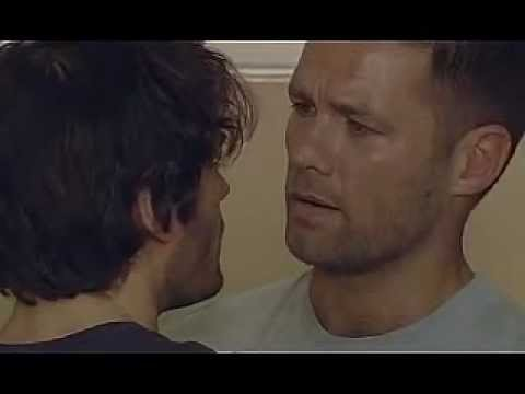 EastEnders - Don't Give Up On Us - Syed & Christian (for HufflepuffTeen)