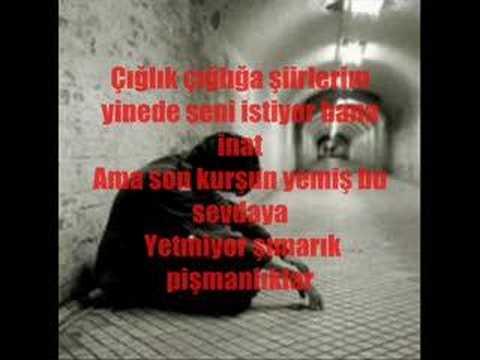Ahmet Selcuk Ilkan - Kahve Gozlum
