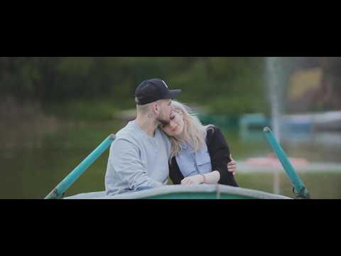 Рэп про любовь, цените что есть, пока не поздно (до слёз)