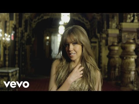 Thalia Vuelveme a Querer pop music videos 2016