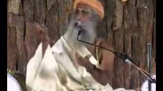 Sadhguru-Tamil-Speech