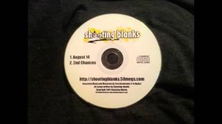 Watch Shooting Blanks 2nd Chances video