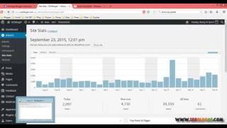 download lagu Cara Mendatangkan Ribuan Pengunjung Ke Blog Cepat Mudah gratis