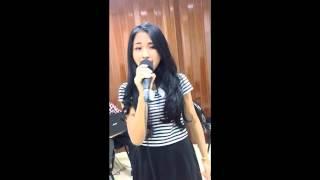 download lagu Live Nadya Almira Puteri - I Miss You gratis