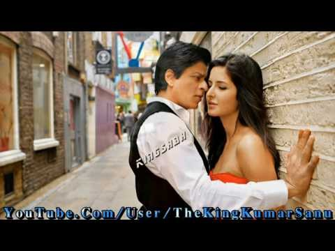 Mere Haathon Ki Lakeeron Mein - Kumar Sanu & Alka Yagnik Sad Love Song - Jeena Nahin Bin Tere video
