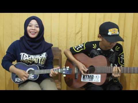 download lagu Didi Kempot - Suket Teki Cover By @ferac gratis