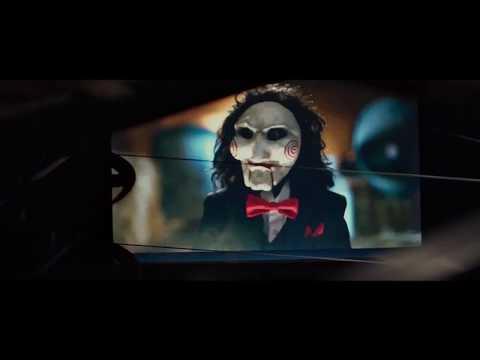 Jigsaw - Premier Trailer