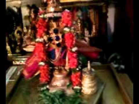 Mangalaarthi video