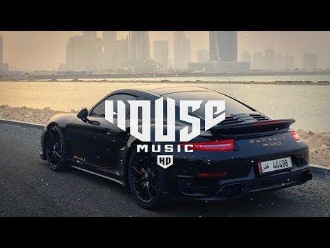 Akon - Locked Up ft. Styles P (Ed Marquis Remix)