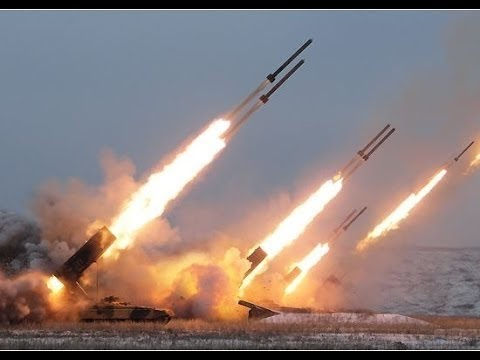 Russian Armed Forces 2014 in Action Russian Military Power 2014