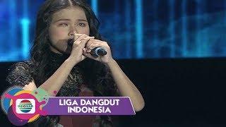 Download Lagu NASSAR MENANGIS Lihat Mahania, Juara Prov. Bali, Nyanyi Anak yang Malang | LIDA Top 34 Gratis STAFABAND