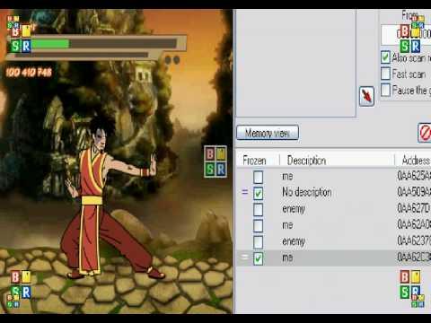 игра аватар арена: