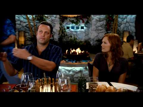 Couples Retreat - Theatrical Trailer