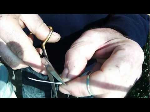 fishing rig- ΤΑ ΕΡΓΑΛΕΙΑ,ΠΟΥ ΨΑΡΕΥΩ ΑΥΤΟ ΤΟ ΨΑΡΕΜΑ΄΄sotos fishing.wmv