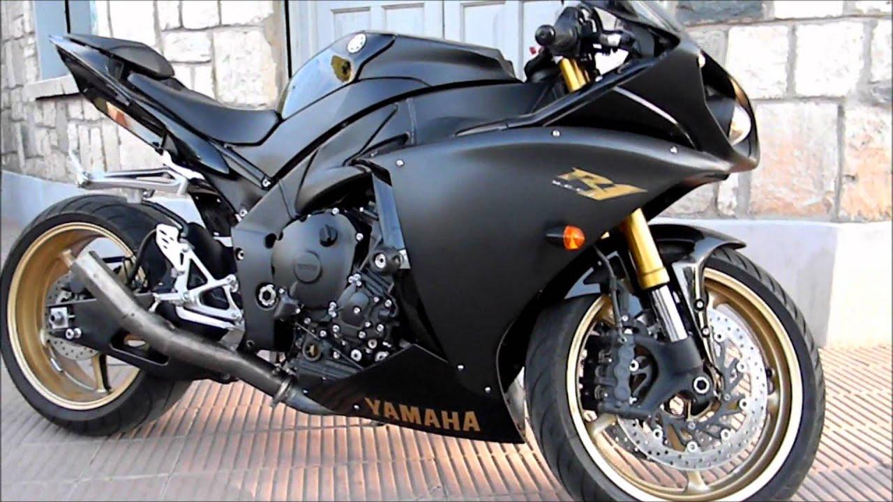 Yamaha Ri For Sale