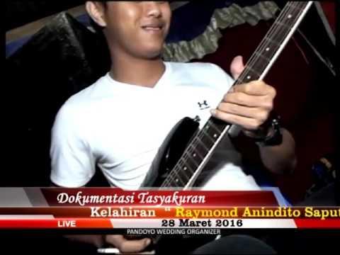 Dalan Anyar  Cs Zelinda Live Gondang