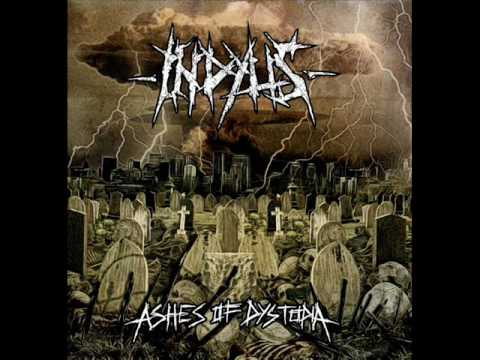 INDYUS - ABYSS OF IGNORANCE