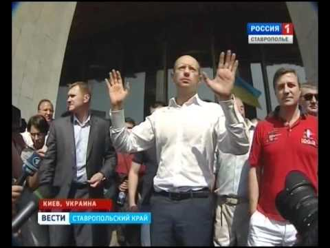 Новороссия.ру свежие новости