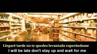 download lagu Backstreet Boys   The Call Subtitulado Español Ingles gratis