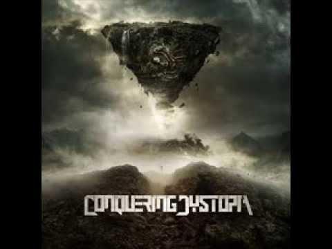 Conquering Dystopia - Tethys