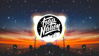 Download Lagu Jon Bellion - Woke The Fuck Up (Afterfab X Airmow Remix) Gratis STAFABAND