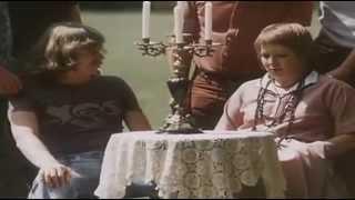 Reinhard Lakomy & Angelika Mann - Mir Doch Egal 1975