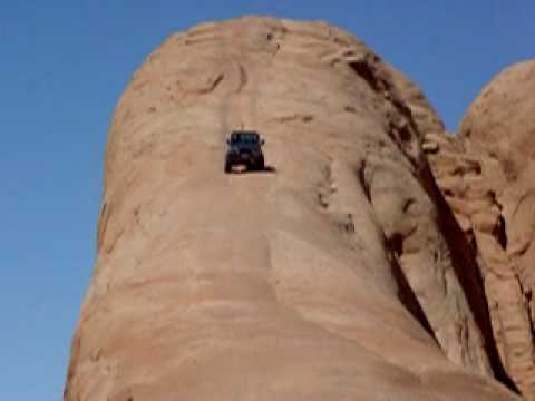 Free Watch  moab the crash Movies