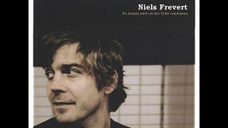 Watch Niels Frevert Waschmaschine video