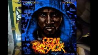 download lagu Young Jeezy Trap Or Die Instrumental Remake gratis