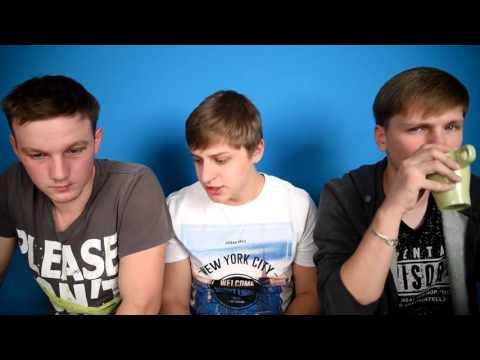 Mamix мамикс неньютоновская жидкость без крахмала! o мамикс новое видео