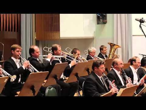 Вагнер, Рихард - Опера