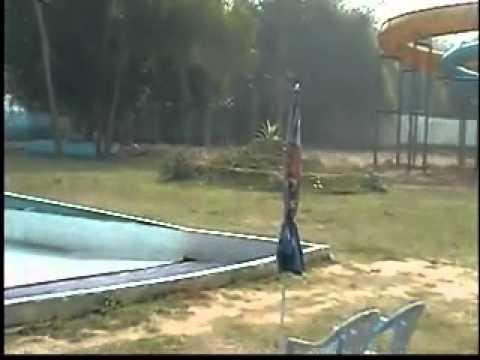 Water Park in Bhubaneswar Water Park Cuttack Orissa