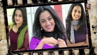Ayalum Njanum Thammil - Malayalam Movie 2014 Villaliveeran