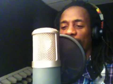 General Levy professional Ganja Smoker djmaddnesskma generallevy video