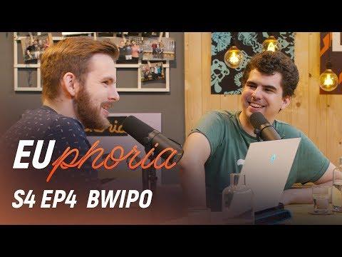 Download Fnatic w/ Bwipo | EUphoria Season 4 Episode 4 Mp4 baru